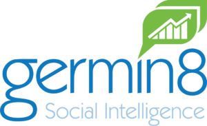 Germin8 Solutions Pvt Ltd