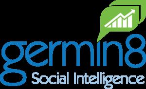 Germin8 Solutions Pvt Ltd