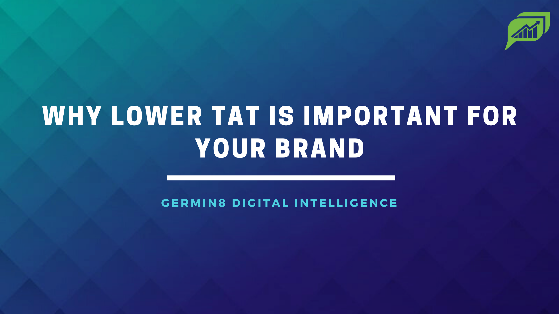 Why-Lower-TAT-is-important-for-any-brands