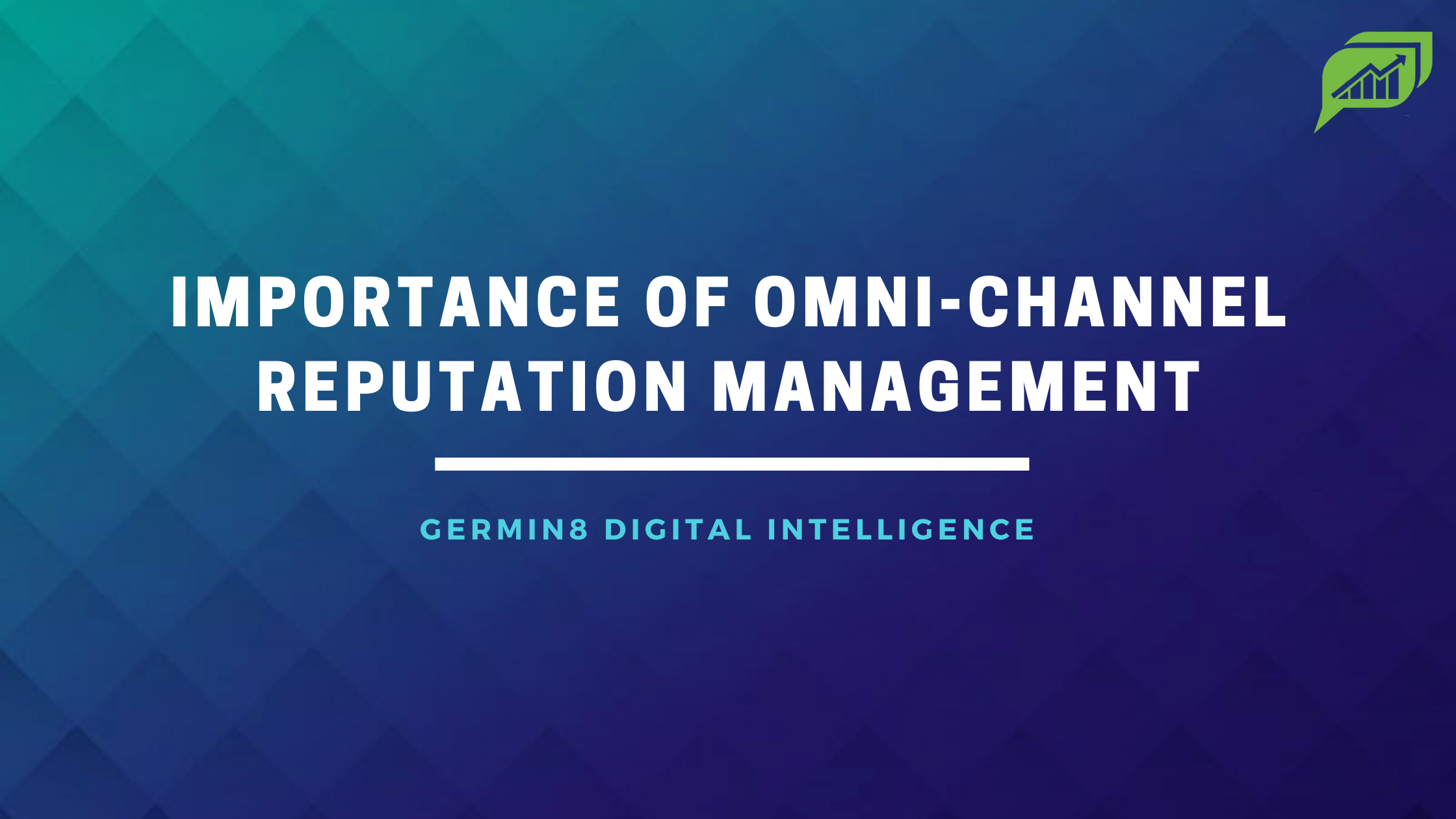 Importance-Of-Omni-Channel-Reputation-Management