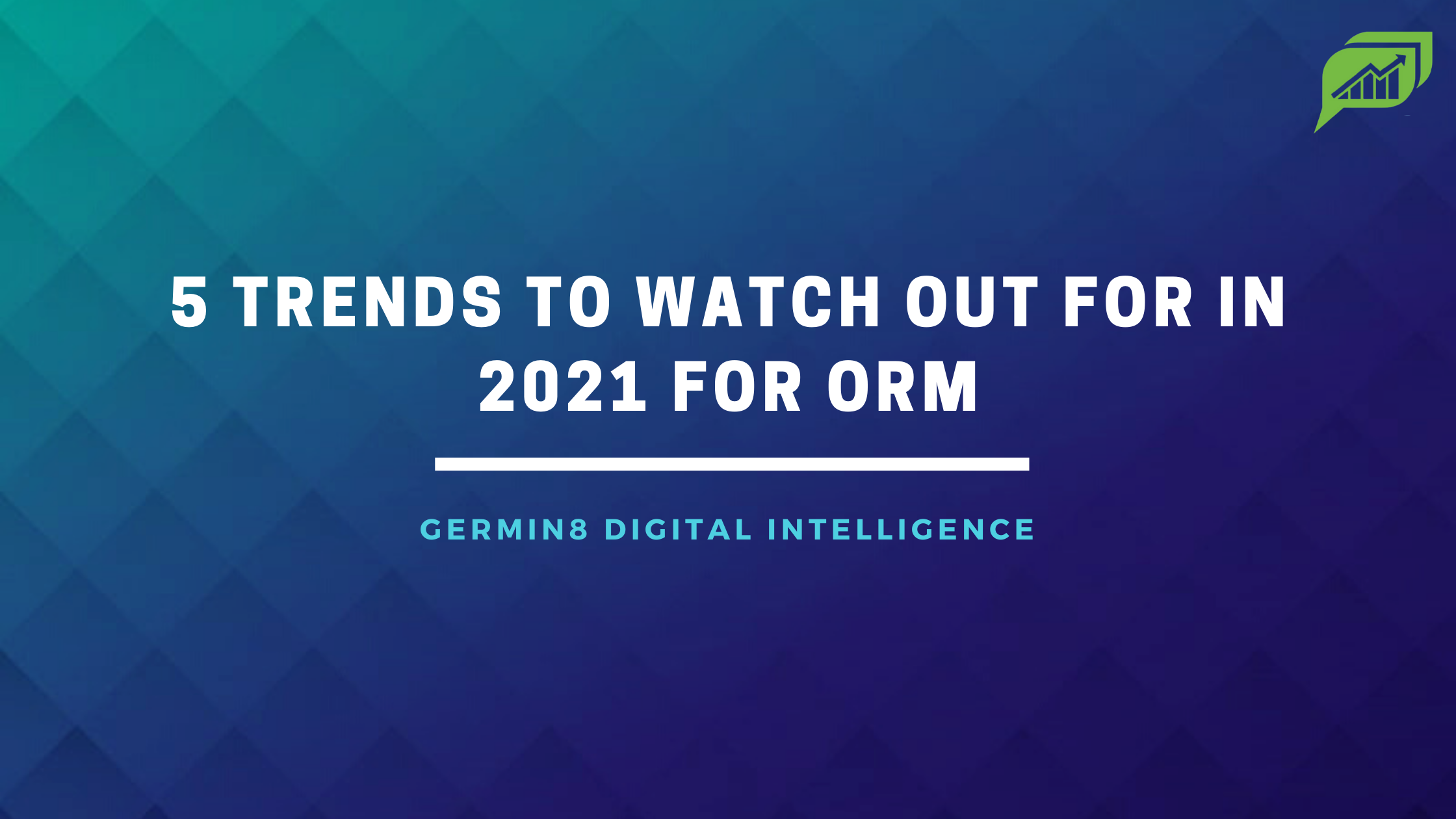 5-Trends-To-Watch-out-for-in-2021-for-orm