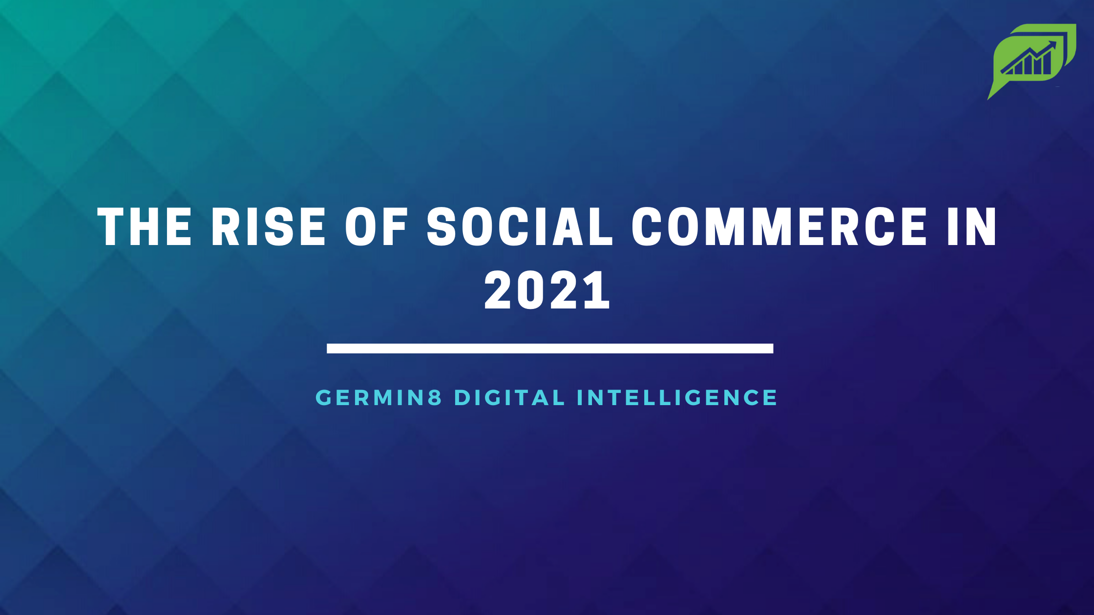 The Rise of Social Commerce in 2021