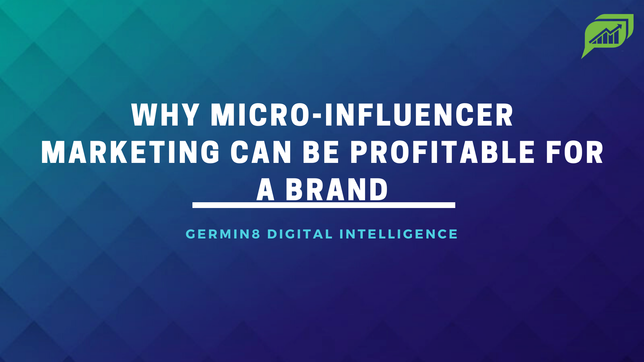 why-micro-influencer-marketing-is-profitable-for-brands