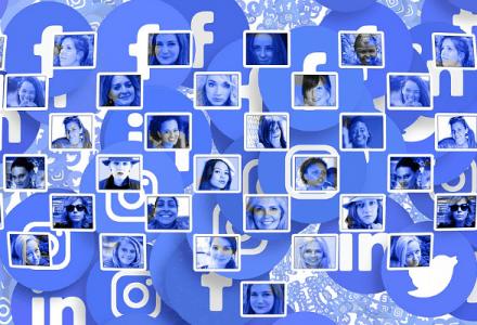 social-media-customers-1600842065568